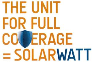 SolarWatt_full_coverage