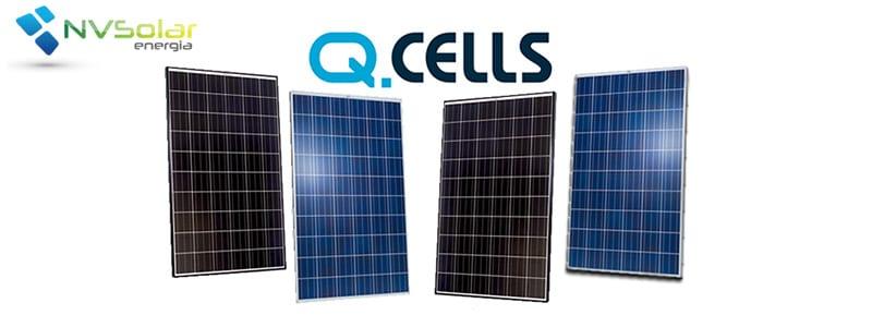 q-cells_modulok