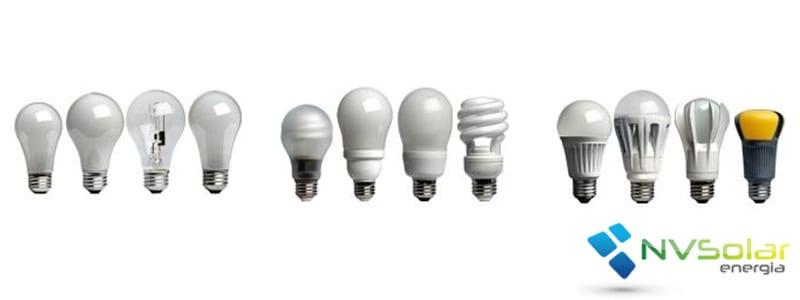 energiatakarekossag