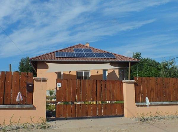 kerepestarcsa-napelem