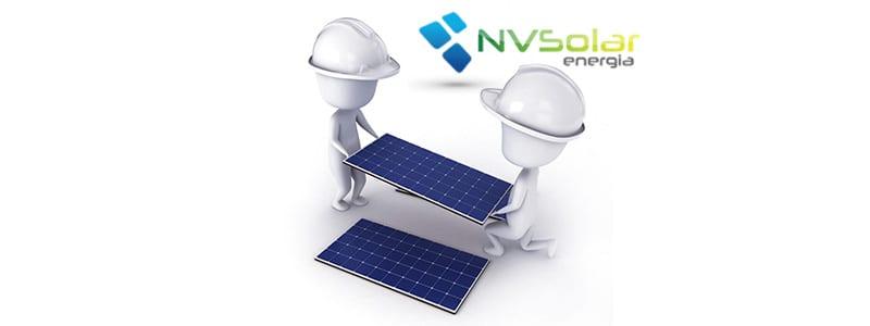 mekkora-napelemes-rendszert-erdemes-telepiteni
