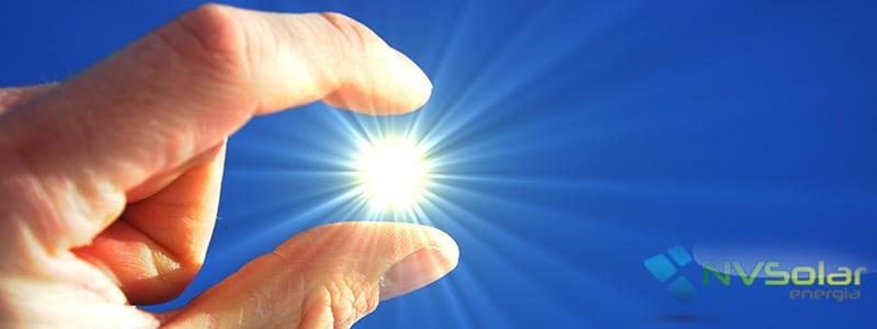 napelem-teljesitmeny