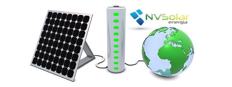 napelemes-rendszer