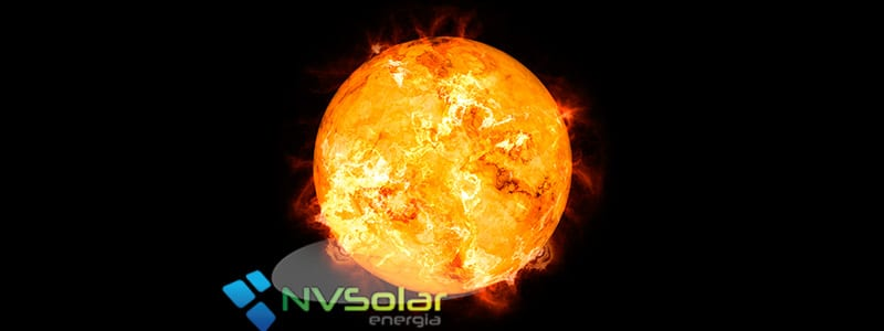 napenergia-hasznositas