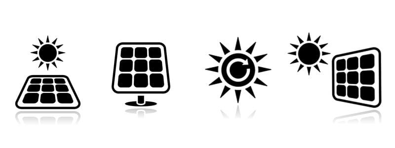 olcso-napelem-atka