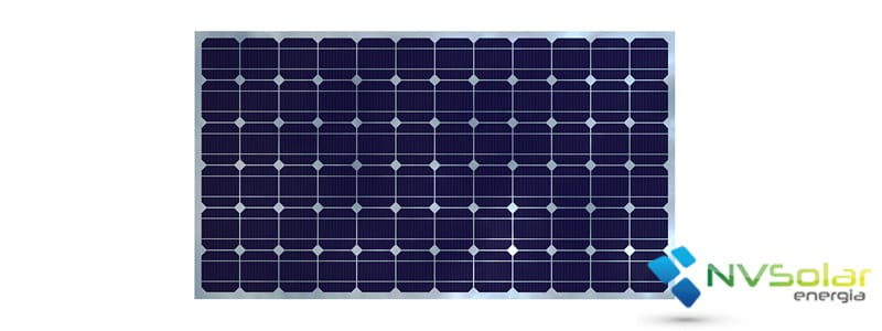 polykristalyos-napelem