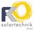 FK_Solar_kicsi