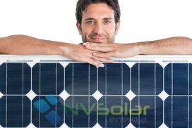 hibák napelem vásárláskor