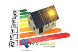10 tévhit a napelemes rendszerekről