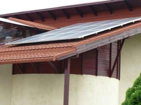napelem-szada