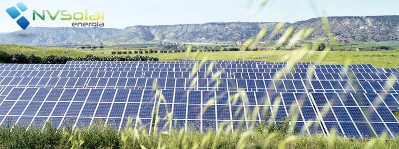 Q-Cells naperőművek