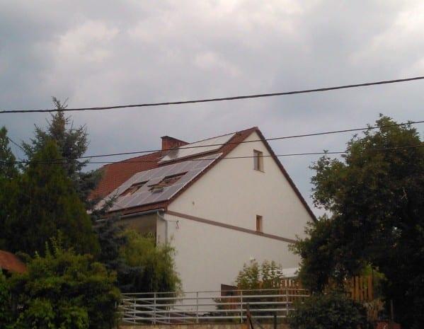 szentendre-napelem