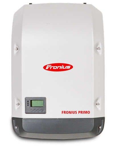 fronius-primo-invereter